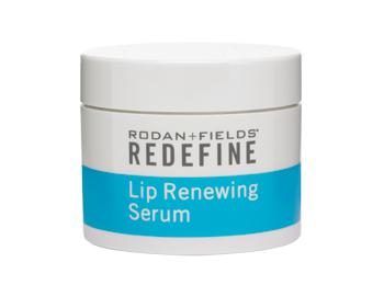 lip serum