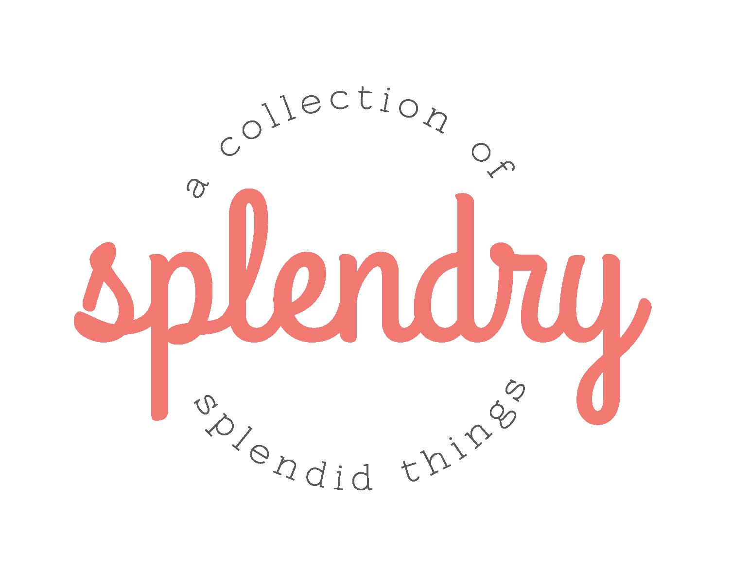 Splendry Branding-08