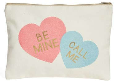 be mine bag