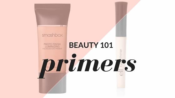 BEAUTY 101 primers (1)