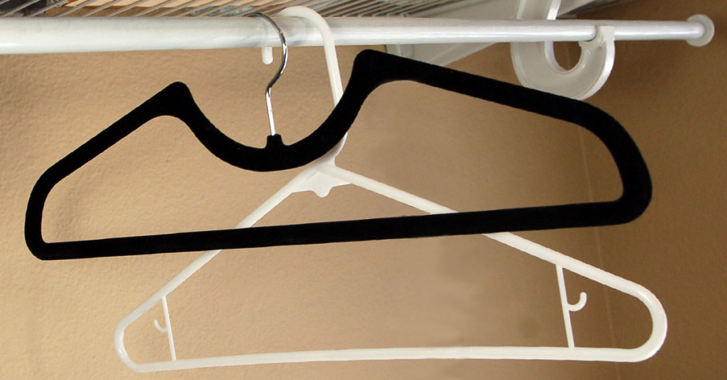 higher_hangers_comparison_01_1200x628