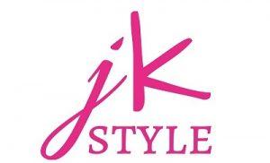 JK Style