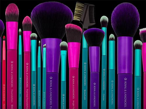moda-brushes