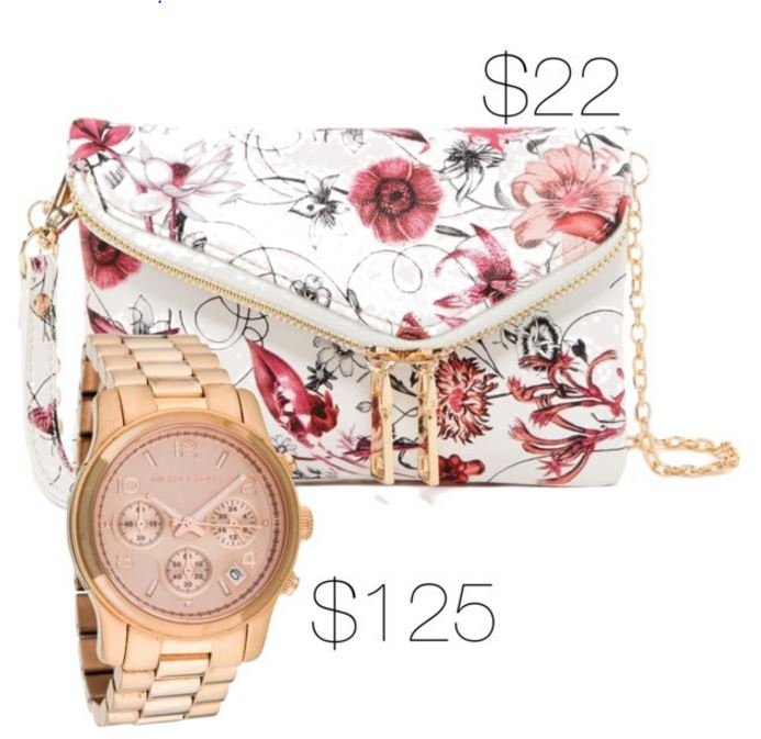 watch bag 1
