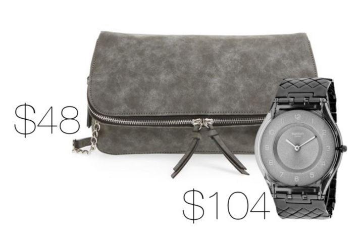 watch bag 2
