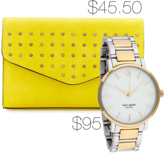watch bag 3