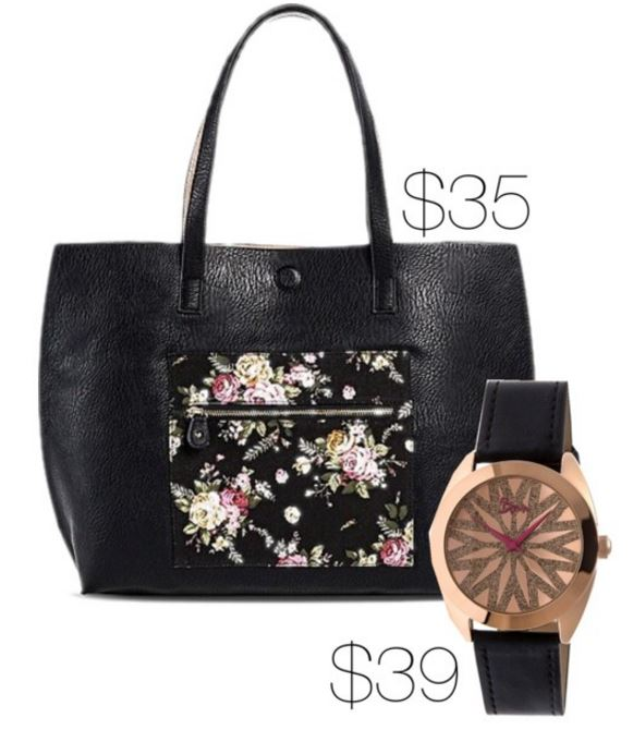 watch bag 4