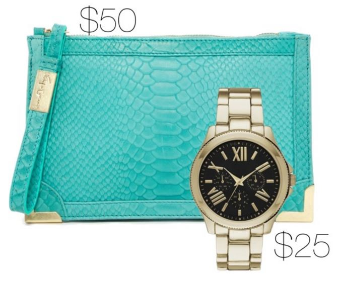 watch bag 5