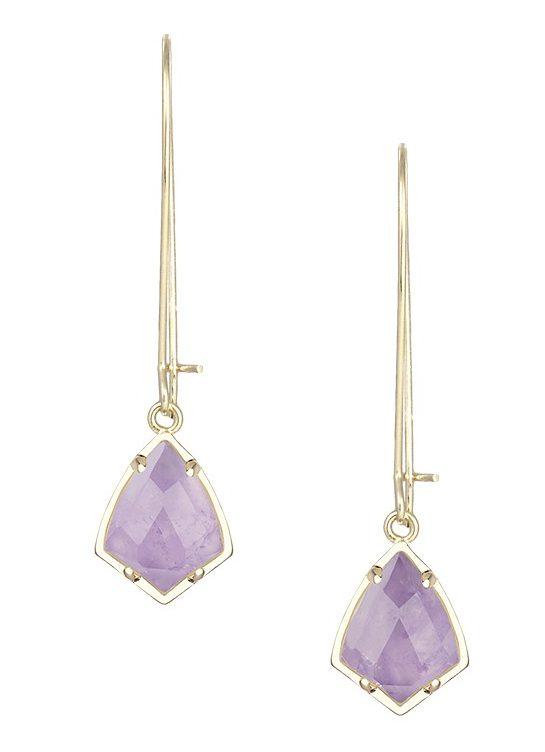 style your kendra scott jewelry carinne earrings
