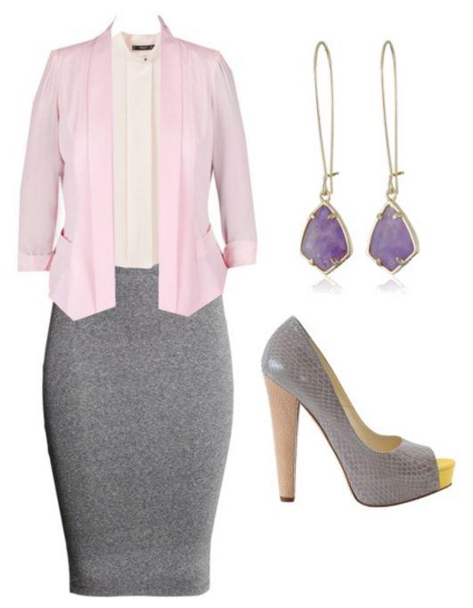 carinne earrings kendra scott 2 style your kendra scott jewelry