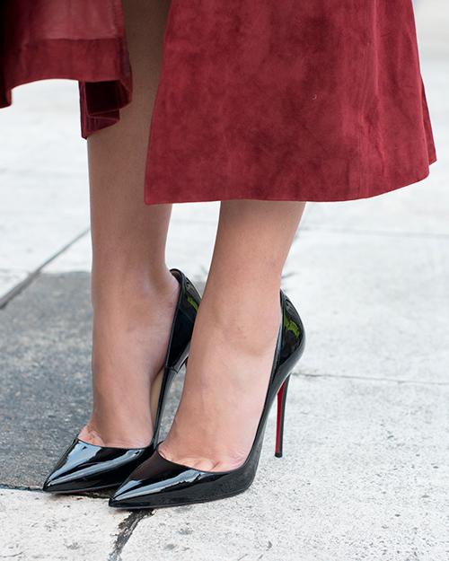 high-heels-lfw