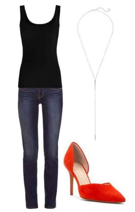 vivian necklace kendra scott 1 style your kendra scott jewelry