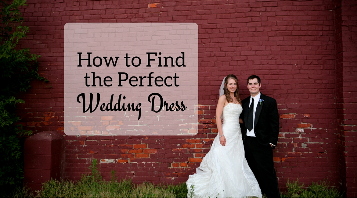 How to find the perfect wedding dress jk style for How to find the perfect wedding dress