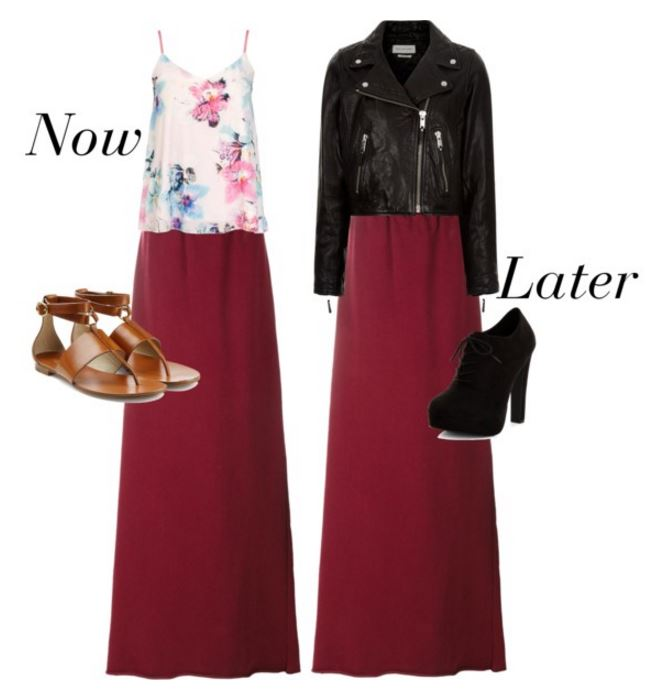 Now and Later Skirts 3