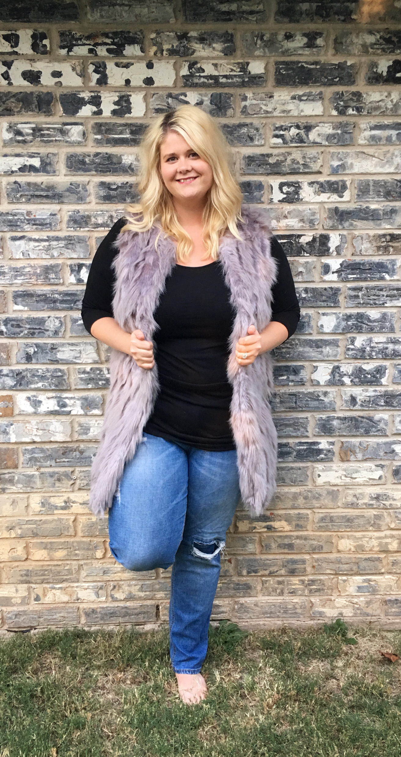 real-style-susan-vest