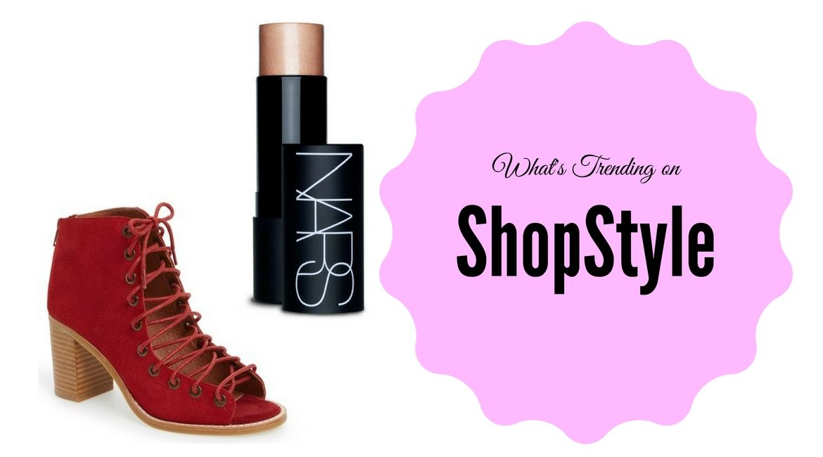 trending-on-shopstyle