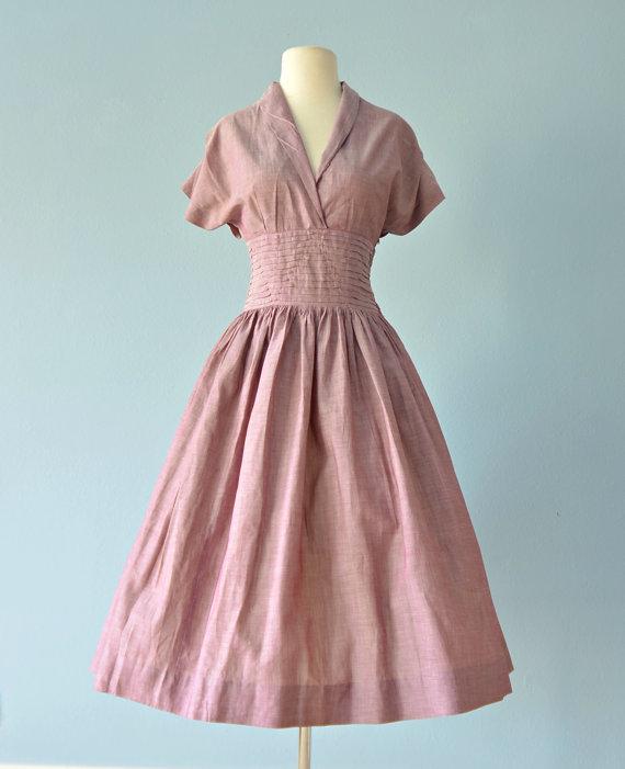 vintage redford $110