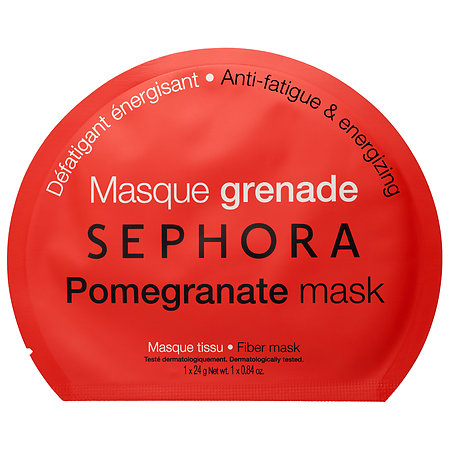 Facial Masks I Love Sephora Collection Facial Masks