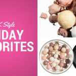 Friday Favorites- e.l.f. Mineral Pearls