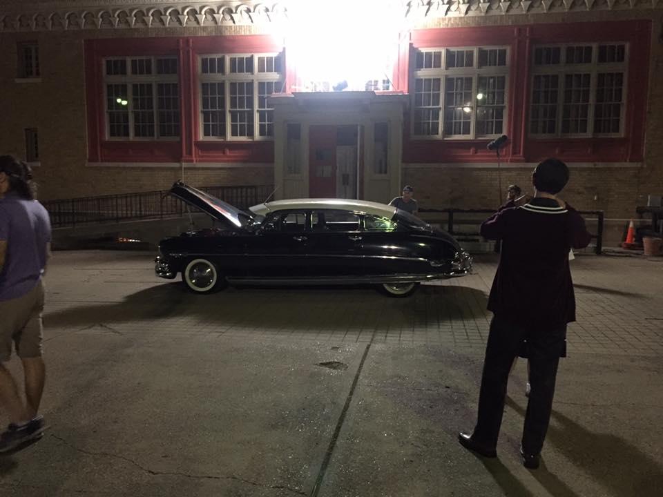 movie-update-2-filming-week-1
