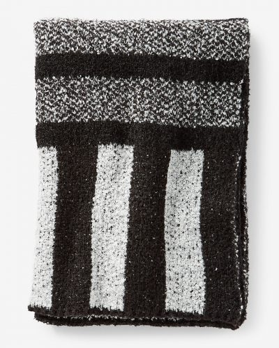 Under $40 Stylish Gifts Express Neutral Knit Wrap