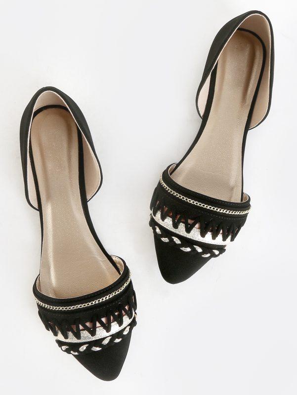 Under $40 Stylish Gifts SheIn Slippers
