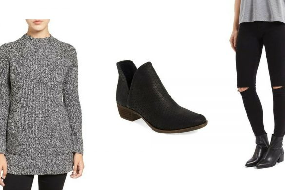 November Trend Watch Top 5 on ShopStyle