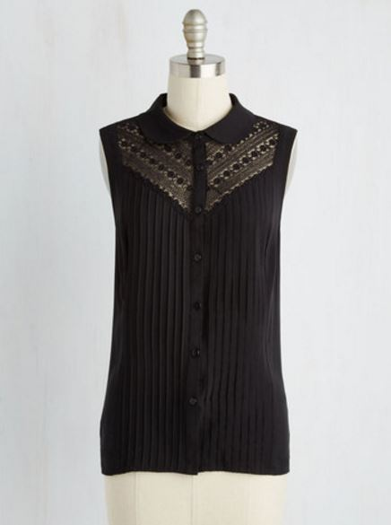 Under $40 Stylish Gifts Lulu's Winsome in the Willows Top