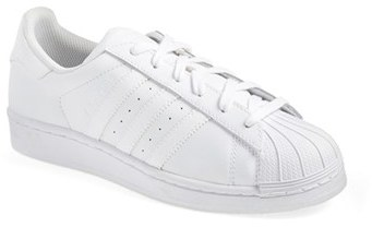 top 5 on ShopStyle Adidas Superstar Sneaker
