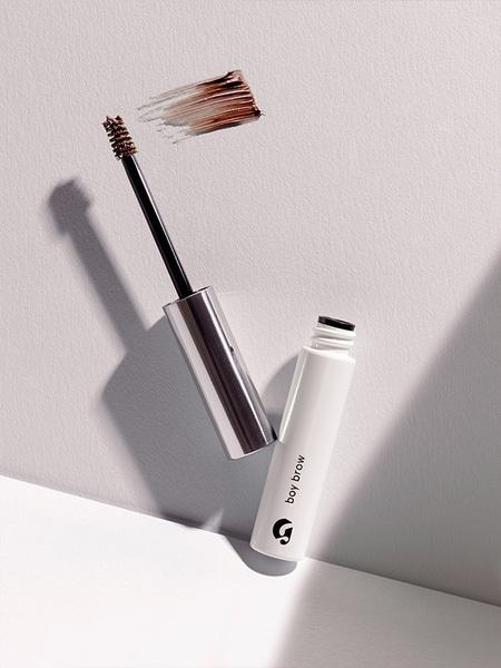 Friday Favorites Glossier Boy Brow