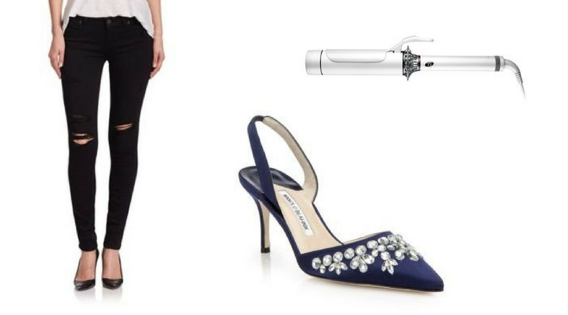 top 5 on shopstyle in december