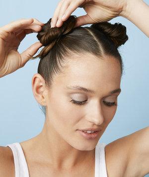 friday favorites hair tricks