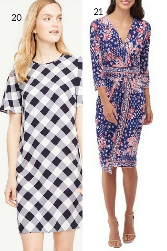 21 Cute Easter Dresses Under $100 - 6 - JK Style