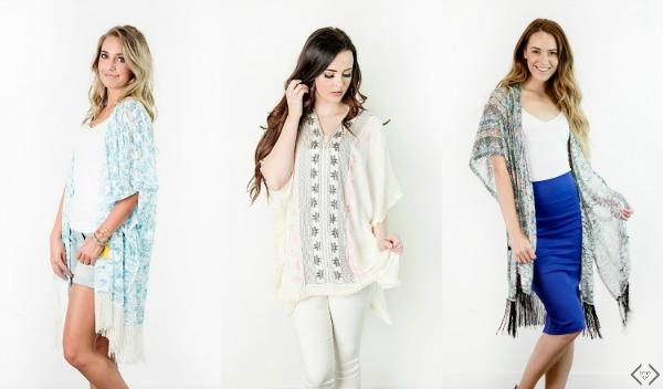 10-dollar-kimonos-Cents-Of-Style