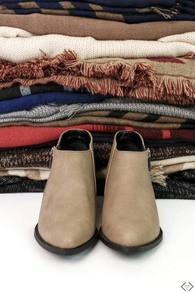 Friday Favorites - Cents of Style promo- JK Style