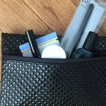September Beauty Bag Giveaway on JK Style