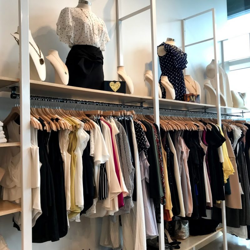 friday-favorites-shopping-days-jk-style