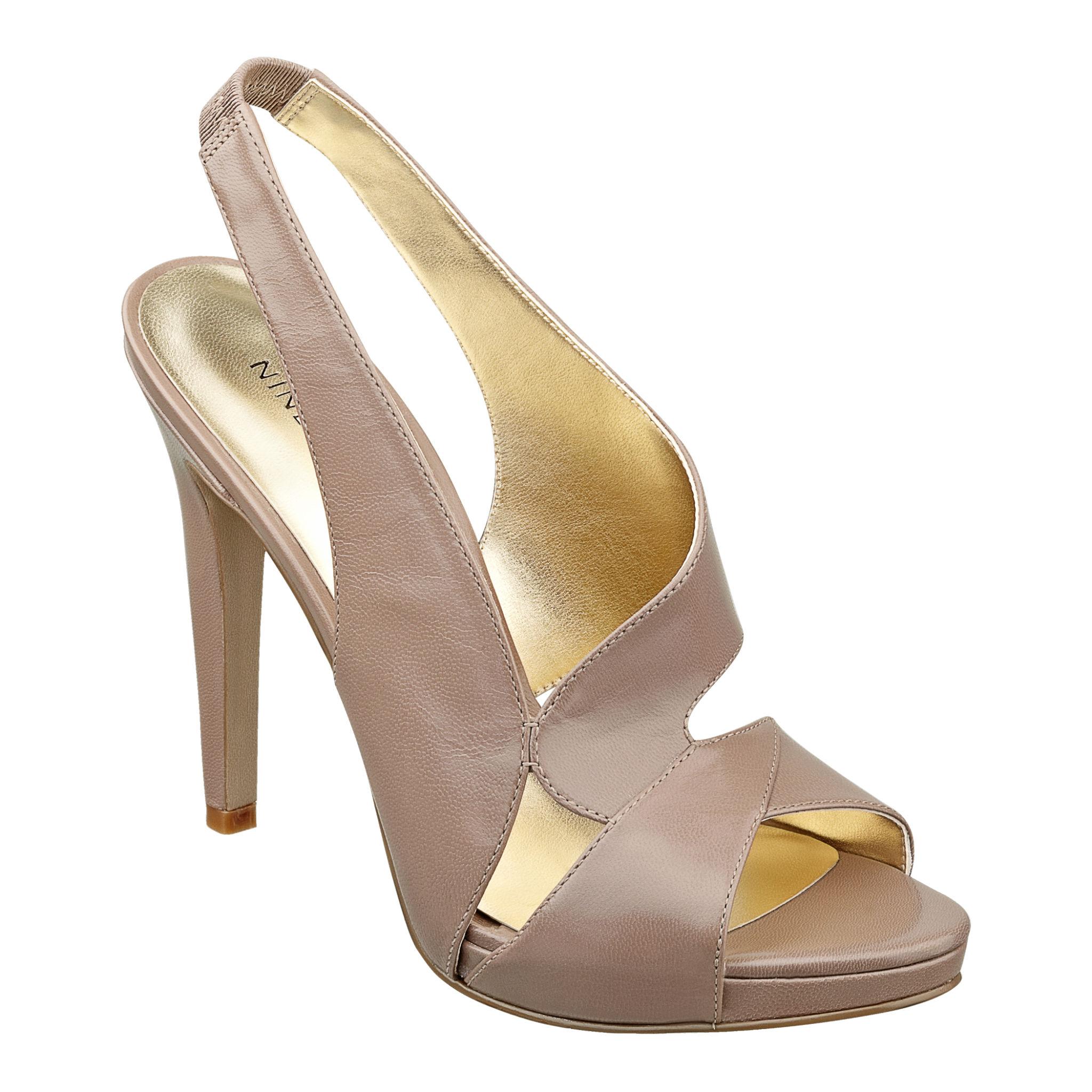 Nine West Joansa sandal