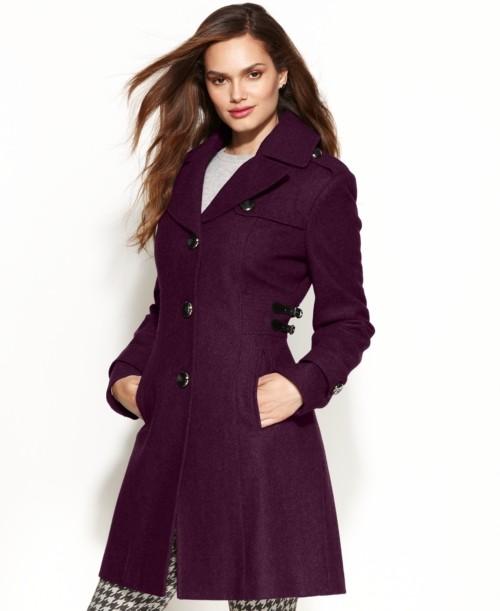 kenneth-cole-reaction-coat-wool-blend-side-buckle-walker-14