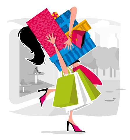 shopping-pic