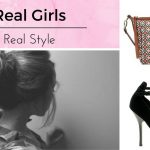 Real Girls Real Style Dolce