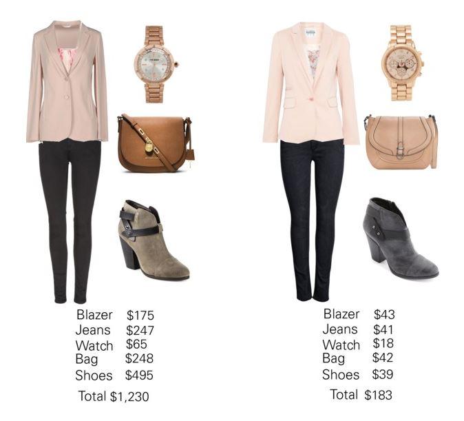 pink blazers2