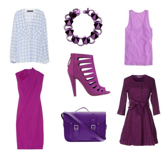 purple stuff2