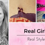 real girls real style brenna featured
