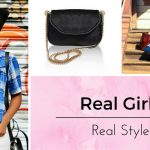 real girls real style casi featured