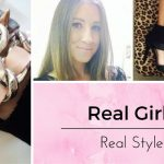 real girls real style Vicki featured