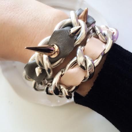 hrh bracelet