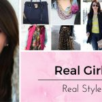 real girls real style Marianne featured