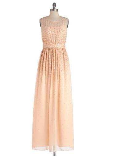 glitz and enamor dress