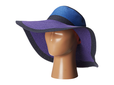 juicy couture floppy hat